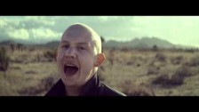 The Fray 'Run For Your Life' music video