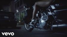 Stylo G x Jacob Plant 'Bike Engine' music video