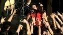Lostprophets 'Shinobi vs. Dragon Ninja' Music Video