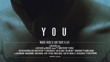 SVRFACE 'You' music video