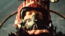 Kenny Loggins 'Danger Zone' music video