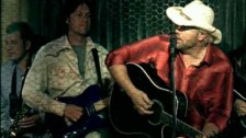 Toby Keith 'I Love This Bar' music video