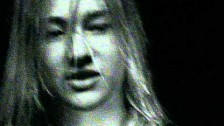 Silverchair 'Israel's Son' music video