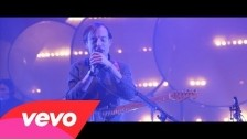 Bombay Bicycle Club 'Come To' music video