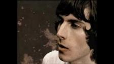 Maximilian Hecker 'Infinite Love Song' music video