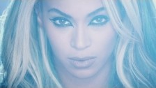 Beyoncé 'Superpower' music video