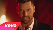 Ricky Martin 'Adios' music video
