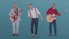 Natalino 'Es Fantástica' music video