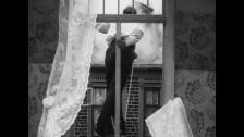 Puzzle Muteson 'A Tightrope Dance' music video
