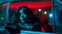 Daniela Andrade 'Tamale' music video