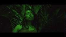 Sébastien Schuller 'Nightlife' music video