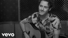 Austin Plaine 'America' music video