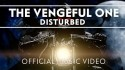 Disturbed 'The Vengeful One' Music Video