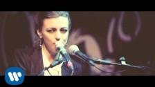 Rachele Bastreghi 'Senza essere' music video