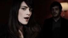 Il Genio 'Roberta' music video