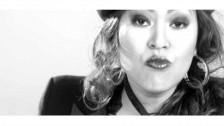 Josephine Roberto 'He Wants To Get It' music video