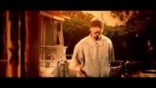 Lil Rob 'Summernights' music video