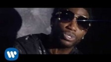 Gucci Mane 'No Sleep (Intro)' music video