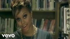 Chrisette Michele 'Love Is You' music video