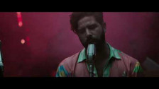 Foals 'In Degrees' music video