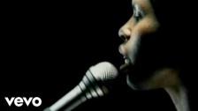 Marlene Kuntz 'La canzone che scrivo per te' music video