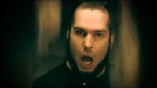 Static-X 'Dirthouse' music video