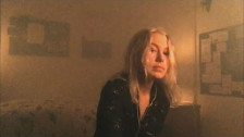 Phoebe Bridgers 'Garden Song' music video