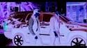 Big Sean 'Mula' Music Video