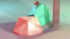 Abelard 'Meta Valley' music video