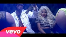 2 Chainz 'I Luv Dem Strippers' music video