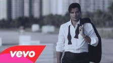 Chayanne 'Tu Respiración' music video