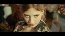 Neena 'The Game' music video