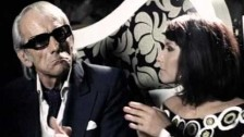 Baustelle 'Colombo' music video