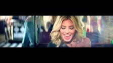The Saturdays '30 Days' music video