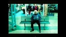 Elcka 'Pleasure' music video