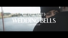 Cashmere Cat 'Wedding Bells' music video