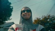 Shutups 'Last Place' music video