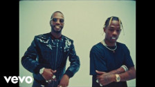 Juicy J 'Neighbor' music video