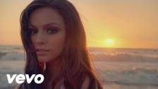 Cher Lloyd 'Oath' music video