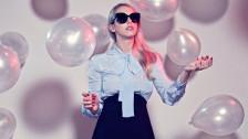 Heaven (6) 'Truth Or Dare' music video