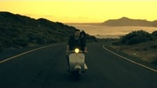 KONGOS 'Escape' music video
