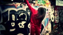 Bassnectar 'Ugly' music video