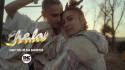 Chela 'Shut You Up' music video