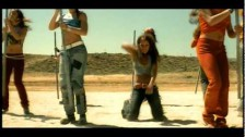 Mya 'Case Of The Ex (Whatcha Gonna Do)' music video