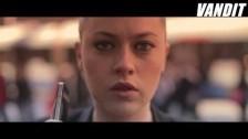 Giuseppe Ottaviani 'Lost For Words' music video