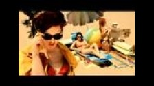 The Dresden Dolls 'Shores of California' music video