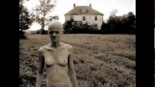 Skruncha-roo 'Atman' music video