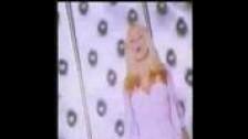 Marta Sánchez 'Such A Mystery' music video