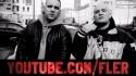 MC Bogy 'Die Straße lässt nicht los' Music Video