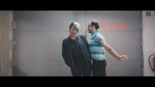 Miss Platnum 'MDCHN (Mädchen sind die besseren Jungs)' music video